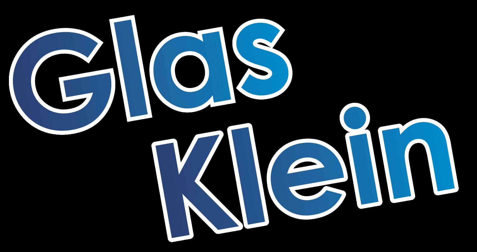 Glashandel Klein